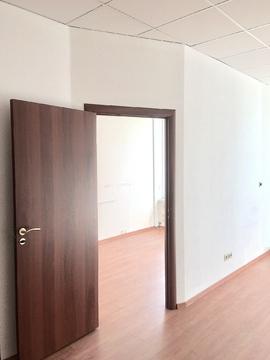 Сдается в аренду офис 40 м2 в районе Останкинской телебашни - Фото 4