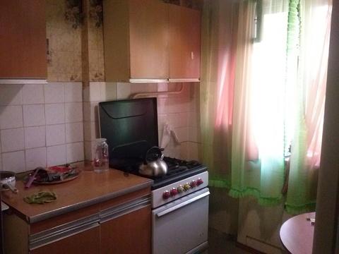 Продам 3х-комнатную Добролюбова 18, 56 кв.м. - Фото 3