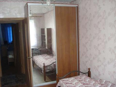 Продажа квартиры, Керчь, Ул. Юных Ленинцев - Фото 1