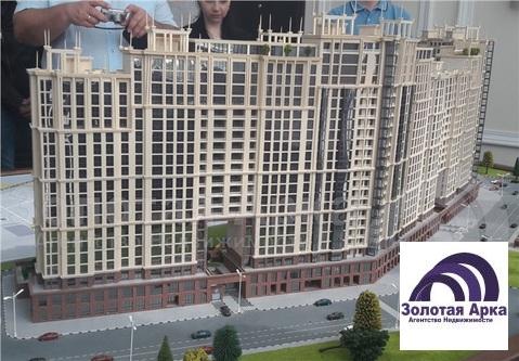 Продажа квартиры, Краснодар, Ул. Школьная - Фото 3