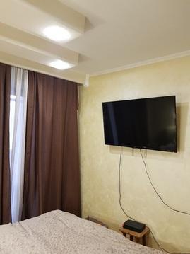 Отличная квартира для семьи с детьми в центре зжм - Фото 1