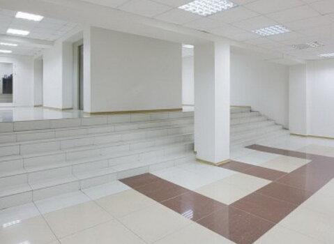 Сдам Бизнес-центр класса B+. 7 мин. трансп. от м. Юго-Западная. - Фото 3