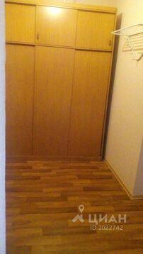 Аренда квартиры, Белгород, Ул. Нагорная - Фото 1