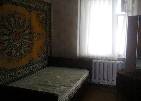 Аренда квартиры, Севастополь, Камышовое шоссе ул. - Фото 4