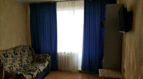 Продается 1-комнатная квартира на ул. Рылеева - Фото 1