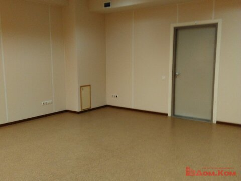 Аренда офиса, Хабаровск, Фрунзе 22 - Фото 5