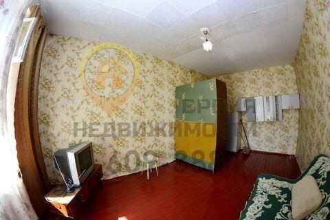 Продам комнату в 3-к квартире, Новокузнецк г, улица Ленина 79 - Фото 4