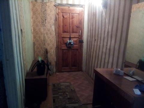 Квартира, ул. Василевского, д.3 - Фото 1