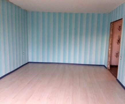 Двухкомнатная в кирпичном доме. ул.Губкина 16б - Фото 2
