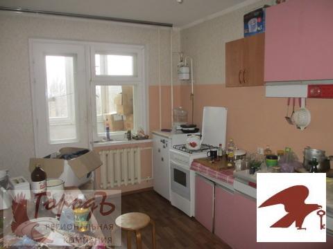 Квартира, ул. Раздольная, д.41 к.Б - Фото 1