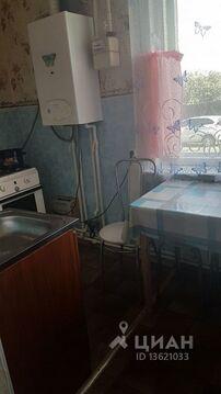 Продажа квартиры, Красное-на-Волге, Красносельский район, Ул. Новая - Фото 2