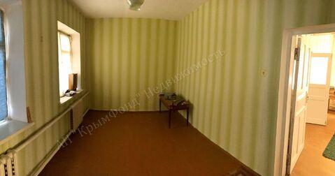 Двухэтажный дом 170 м2, с. Вилино Бахчисарайский р-он - Фото 4