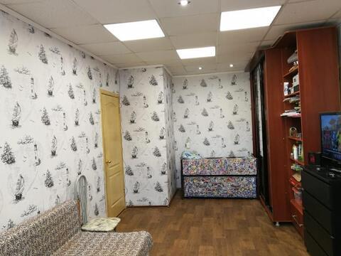 Продажа квартиры, Якутск, Ул. Воинская - Фото 2