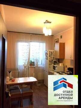 Квартира ул. Челюскинцев 52 - Фото 1