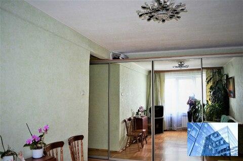 3-ком. квартира в Колпино, б-р Трудящихся, 13 - Фото 5