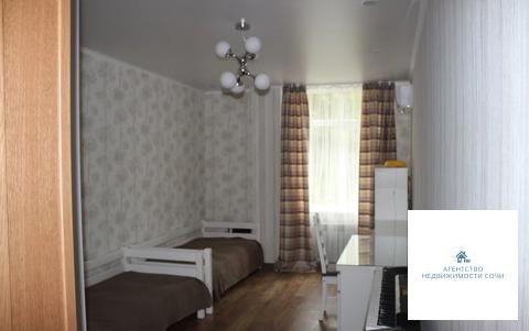 Краснодарский край, Сочи, ул. Тюльпанов,41Е 6