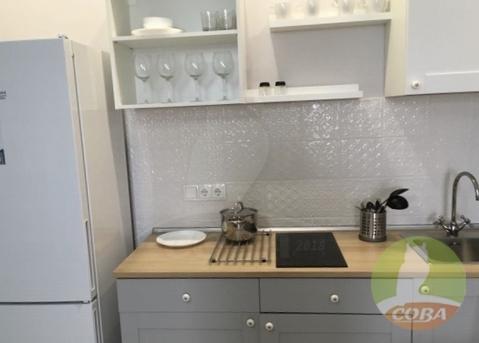 Продажа квартиры, Сочи, Ул. Казачья - Фото 2
