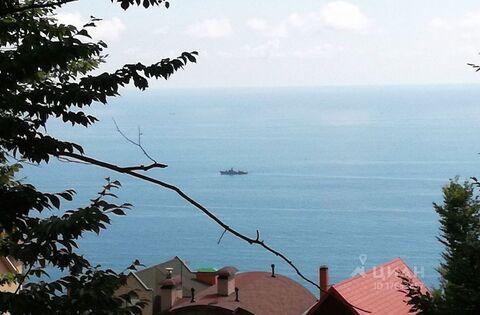 Продажа таунхауса, Сочи, Ул. Благодатная - Фото 2