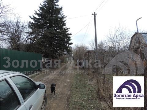 Продажа дачи, Смоленская, Северский район, Ул. Мира - Фото 4