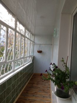 Продажа квартиры, Арзамас, Ул. 50 лет влксм - Фото 1