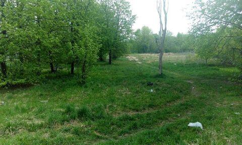 Продажа участка, Иваново, Ул. Наумова - Фото 2