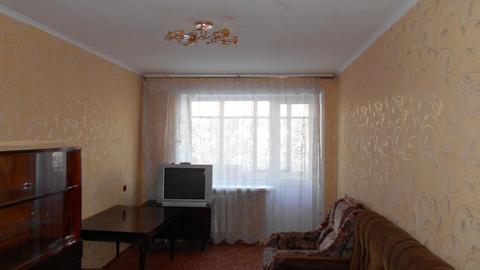 Изолированные комнаты на разные стороны - Фото 1