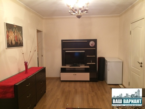 Квартира, пр-кт. Шолохова, д.56 - Фото 2