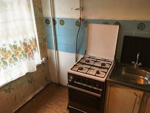 Двухкомнатная квартира в центре Конаково - Фото 5