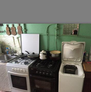 Продается комната в общежитии на ул. Чехова - Фото 5