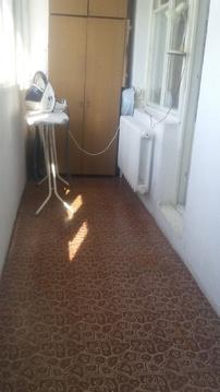3 комнатная квартира в Тирасполе на Балке ( Чешка) - Фото 3