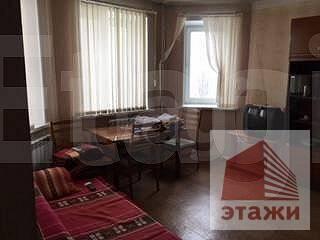 Продам 1-комн. кв. 45 кв.м. Белгород, Костюкова - Фото 1