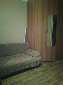 Комната в Ленинском районе - Фото 2