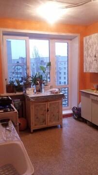 Продажа комнаты, Воронеж, Ул. Артамонова - Фото 5