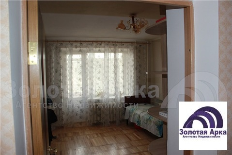 Продажа квартиры, Динская, Динской район, Ул. Тельмана - Фото 5