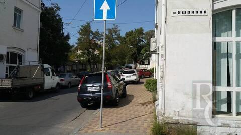 Продажа офиса, Севастополь, Ул. Советская - Фото 4