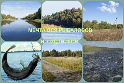 К.п. Лаврово - Фото 2