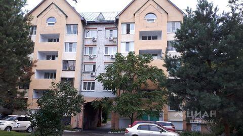 Продажа квартиры, Хабаровск, Ул. Нагишкина - Фото 2