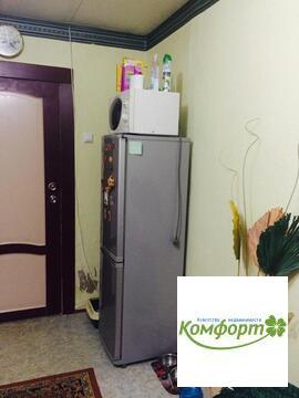 Продается комната 12.3 м2, г. Жуковский, ул. Гагарина 5 - Фото 5