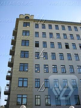 Сдам офис 478 кв.м, Гоголевский бульвар, д. 11 - Фото 5