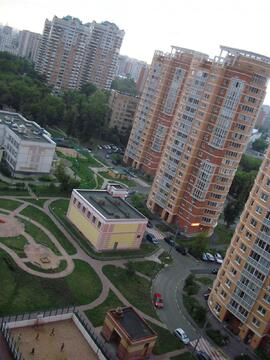 Предлагаю 1-но комн. кв-ру ул.Нижегородская, 25 - Фото 4