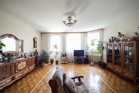 Улица Неделина 30; 3-комнатная квартира стоимостью 7000000 город . - Фото 5