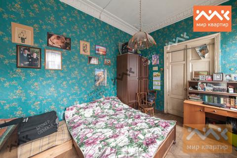 Продается 3к.кв, Ковенский пер. - Фото 5