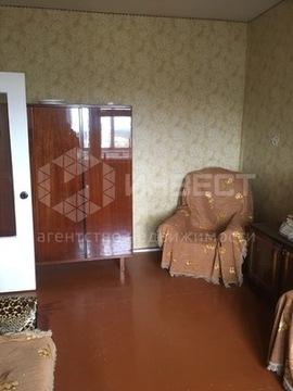 Квартира, Оленегорск, Южная - Фото 1