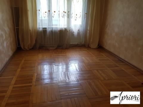 Сдается 3 комнатная квартира г. Щелково ул. Краснознаменская д. 10 А - Фото 2
