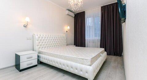 Квартира в Видное - Фото 1
