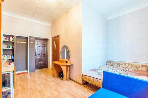 Продажа комнаты 23 кв.м. с перепланировкой - Фото 2