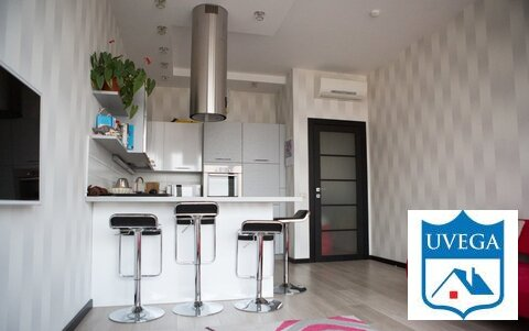 Продается квартира г Москва, пр-кт Маршала Жукова, д 43 к 5 - Фото 2