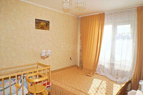 Продам 3-комн. кв. 64.1 кв.м. Чебаркуль, Каширина - Фото 5