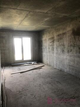 Продам 2-к квартиру, Ромашково, Рублевский проезд 40к4 - Фото 1