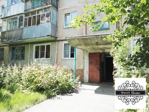 Предлагаю купить двухкомнатную квартиру в Курске в мкрне кзтз - Фото 1